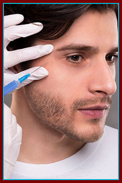 Botox and Dermal Fillers in Simi Valley, CA