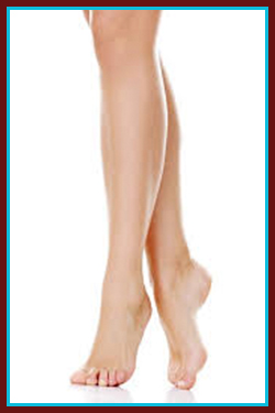 Spider Vein Removal in Simi Valley, CA
